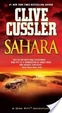 Cover of Sahara