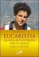 Cover of Eucaristia