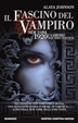 Cover of Il fascino del vampiro