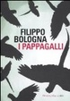 Cover of I pappagalli