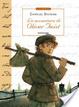 Cover of Le avventure di Oliver Twist
