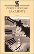 Cover of La cliente