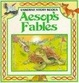Cover of Aesop's Fables
