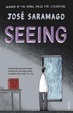 Cover of Seeing