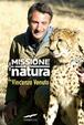 Cover of Missione natura