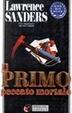 Cover of Il primo peccato mortale
