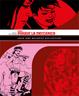 Cover of Locas vol. 1: Maggie la meccanica