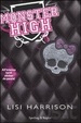 Cover of Monster High