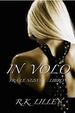 Cover of In volo