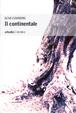Cover of Il continentale