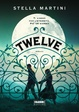 Cover of Twelve