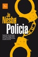 Cover of Policia