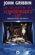 Cover of In Search of Schrodinger's Cat