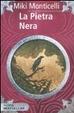Cover of La pietra nera