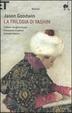 Cover of La trilogia di Yashim