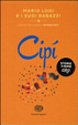 Cover of Cipì