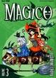 Cover of Magico vol. 3
