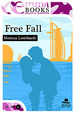 Cover of Free Fall