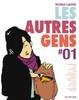 Cover of Les autres gens
