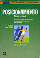 Cover of Posicionamiento