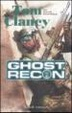 Cover of Ghost Recon