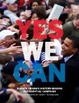 Cover of Yes We Can