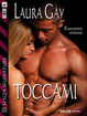 Cover of Toccami