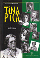 Cover of Tina Pica