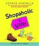 Cover of Shopaholic & Sister