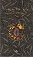 Cover of Il libro dei cinque anelli