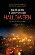 Cover of Halloween