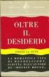 Cover of Oltre il desiderio