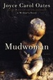 Cover of Mudwoman