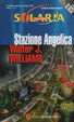 Cover of Stazione Angelica