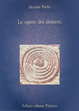 Cover of Le opere dei demoni