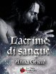 Cover of Lacrime di sangue