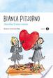 Cover of Ascolta il mio cuore