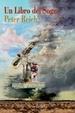 Cover of Un libro dei sogni