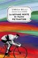 Cover of La giovane morte di Mario Pietrantoni