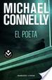 Cover of El poeta