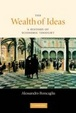 Cover of The Wealth of Ideas