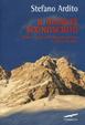 Cover of Il gigante sconosciuto