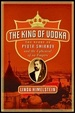 Cover of The King of Vodka
