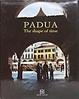 Cover of Padua