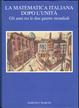 Cover of Storia della matematica