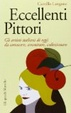 Cover of Eccellenti pittori. Gli artisti italiani di oggi da conoscere e collezionare