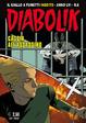 Cover of Diabolik anno LVI n. 6