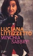 Cover of Minchia Sabbry!