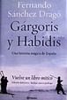 Cover of GARGORIS Y HABIDIS