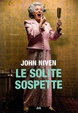 Cover of Le solite sospette